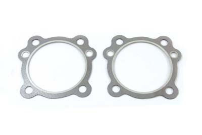 V-Twin 15-0376 - Cylinder Head Gasket