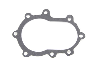 V-Twin 15-0379 - Transmission Side Cover Gasket