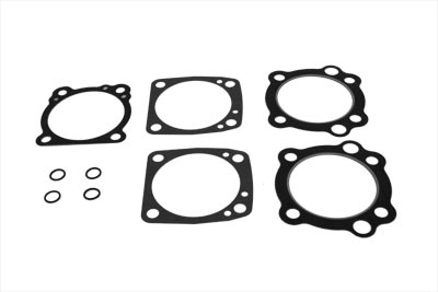 V-Twin 15-0414 - Head Base Gasket Kit