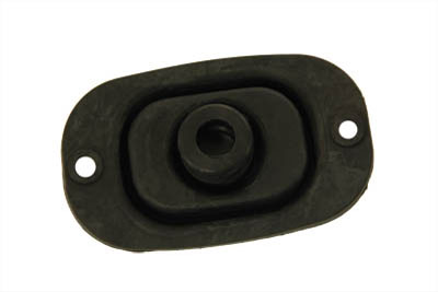V-Twin 15-0540 - Reservoir Top Gasket