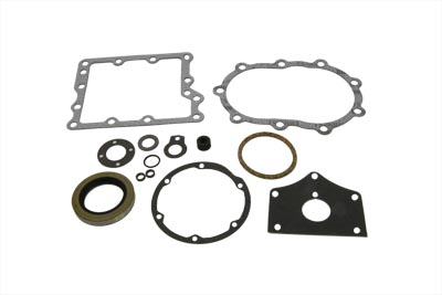 V-Twin 15-0608 - Transmission Gasket Kit