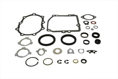 V-Twin 15-0620 - Transmission Gasket Kit