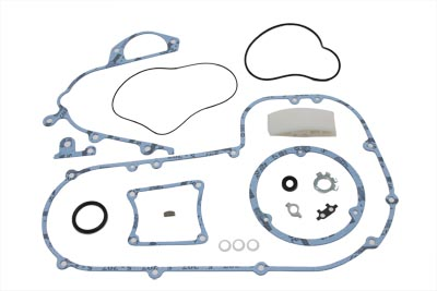 V-Twin 15-0623 - V-Twin Primary Gasket Kit 5-Speed