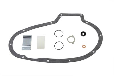 V-Twin 15-0624 - V-Twin Primary Cover Gasket Kit