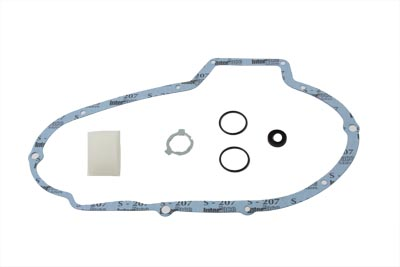 V-Twin 15-0625 - V-Twin Primary Gasket Kit