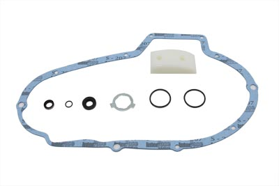 V-Twin 15-0627 - V-Twin Primary Gasket Kit
