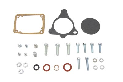V-Twin 15-0628 - Linkert DC Carburetor Gasket Kit