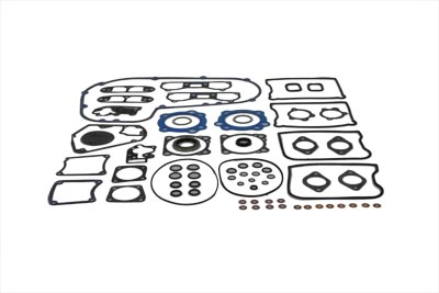 V-Twin 15-0638 - Gasket Kit