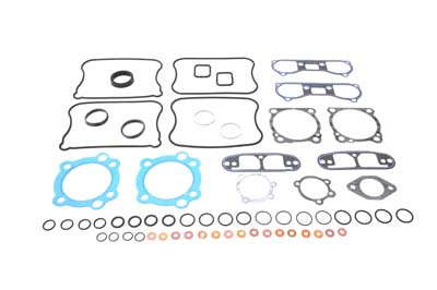V-Twin 15-0639 - V-Twin Top End Gasket Kit