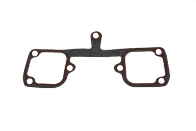V-Twin 15-0640 - V-Twin Rocker Box Gasket with Bead