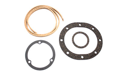 V-Twin 15-0642 - V-Twin Primary Gasket Kit