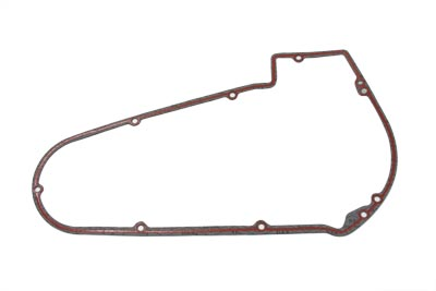 V-Twin 15-0644 - V-Twin Primary Cover Gasket