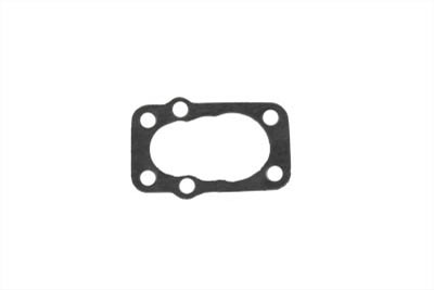 V-Twin 15-0649 - Pump Base and Cover Gasket