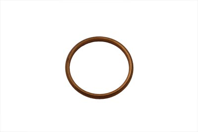 V-Twin 15-0660 - Donut Exhaust Ring Gasket