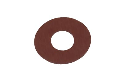 V-Twin 15-0663 - V-Twin Washer Seal