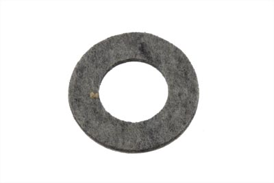 V-Twin 15-0668 - Boot Retainer Washer Gasket