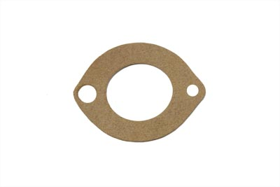 V-Twin 15-0669 - Boot Vent Gasket