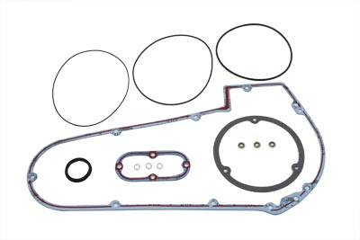 V-Twin 15-0670 - V-Twin Primary Gasket Kit
