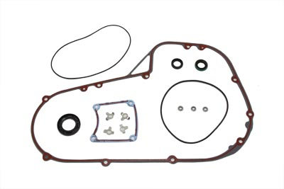 V-Twin 15-0671 - V-Twin Primary Gasket Kit