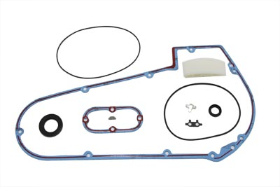 V-Twin 15-0672 - V-Twin Primary Gasket Seal Kit