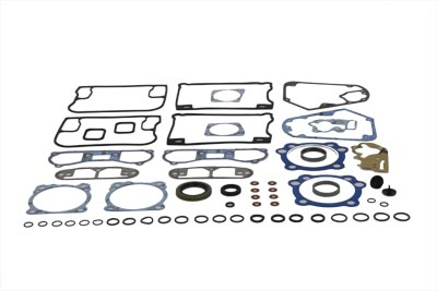 V-Twin 15-0679 - Engine Gasket Kit