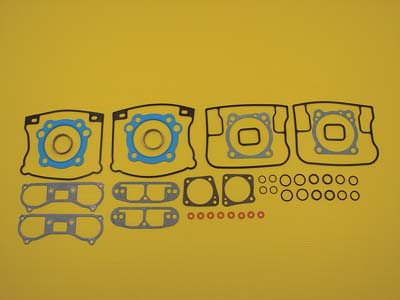 V-Twin 15-0680 - Top End Gasket Set