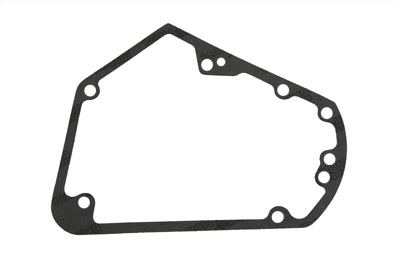 V-Twin 15-0692 - V-Twin Cam Cover Gasket