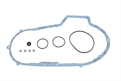 V-Twin 15-0698 - V-Twin Primary Gasket Kit