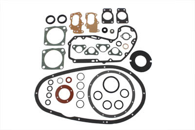 V-Twin 15-0699 - Gasket Kit
