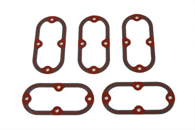V-Twin 15-0700 - V-Twin Inspection Oval Gasket