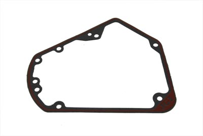 V-Twin 15-0722 - James Cam Cover Gasket