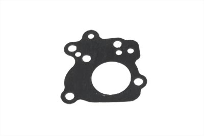 V-Twin 15-0740 - Oil Pump Cover Gasket