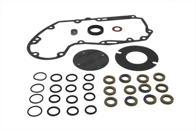 V-Twin 15-0752 - V-Twin Cam Cover Gasket Kit