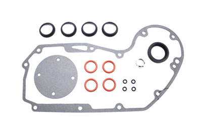 V-Twin 15-0755 - V-Twin Cam Cover Gasket Kit