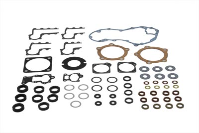 V-Twin 15-0758 - Gasket Kit