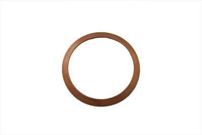 V-Twin 15-0759 - Exhaust Seals