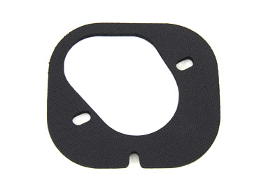V-Twin 15-0760 - Tail Lamp Mount Gasket