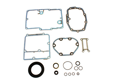V-Twin 15-0767 - Transmission Sprocket Oil Seal Kit