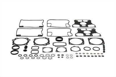 V-Twin 15-0825 - Top End Gasket Kit