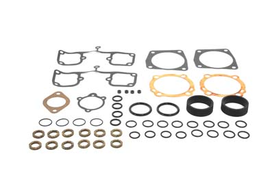 V-Twin 15-0828 - James Top End Gasket Kit