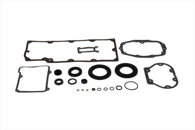 V-Twin 15-0843 - Transmission Gasket Kit