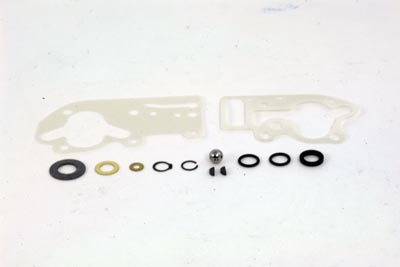 V-Twin 15-0852 - Oil Pump Gasket Kit