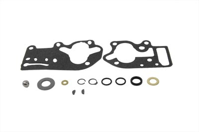 V-Twin 15-0853 - Oil Pump Gasket Kit