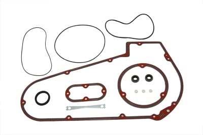 V-Twin 15-0865 - James Primary Gasket Kit