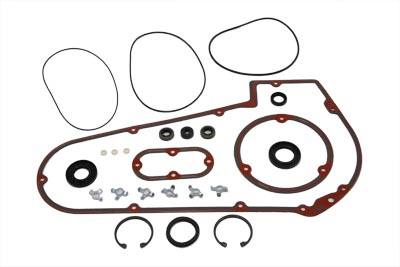 V-Twin 15-0866 - James Primary Gasket Kit
