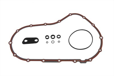 V-Twin 15-0881 - James Primary Gasket Kit