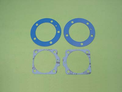 V-Twin 15-0886 - V-Twin Head Gasket Kit