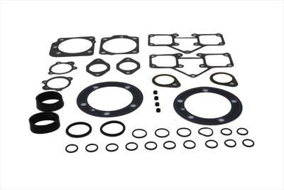 V-Twin 15-0887 - V-Twin Top End Gasket Kit