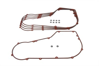 V-Twin 15-0902 - James Primary Cover Gasket