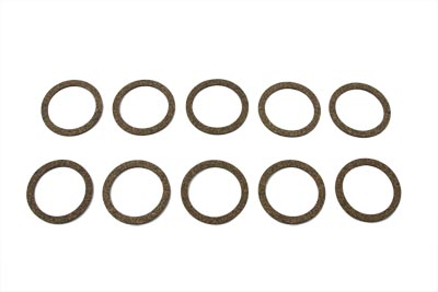 V-Twin 15-0920 - James Inspection Plate Gasket